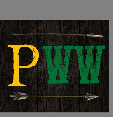 PWW SQUARE PROFILE PIC
